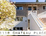 1118 Chateau Place, Port Moody image