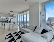 888 Biscayne Blvd Unit #4712, Miami image