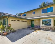 104 Dartmouth Circle, Seal Beach image