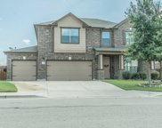 1209 Toltec Trail, Georgetown image