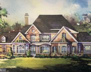 22453 Madison Hill   Place, Leesburg image