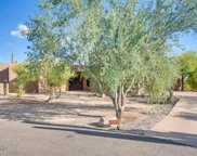 8441 E Sorrel Trail, Scottsdale image