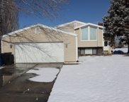 184 Country Clb, Stansbury Park image
