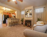 4111 River Breeze Circle, West Chesapeake image