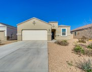 4976 E Smoky Quartz Road, San Tan Valley image