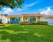871 Kings Post Road, Rockledge image