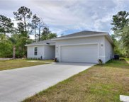 1005 Cannock Drive, Kissimmee image