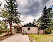 5184 South Hatch Drive, Evergreen image