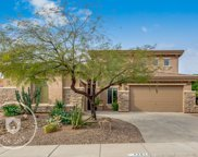 42812 N Courage Trail, Anthem image