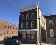 60-62 WILLOW ST, Cohoes image