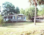 1839 South Moon Road  S, Astor image