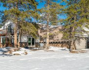 4707 County Road 41, Granby image