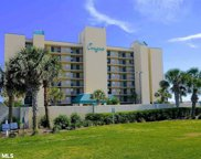 28760 Perdido Beach Blvd Unit 709S, Orange Beach image