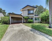 2640 Barksdale Court Unit 65-C, Clearwater image