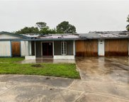 5886 Guest  Court, North Fort Myers image