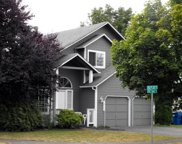 15178 176th Ave SE, Monroe image