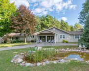 731 E Narlock Road, Maple City image