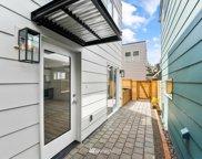 10213 40th Avenue SW Unit #B, Seattle image
