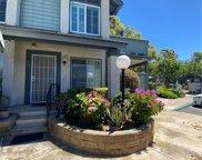 18262     Parkview Lane   101, Huntington Beach image