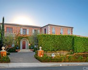 79 Ritz Cove Drive, Dana Point image