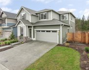 2210 Cady Dr, Snohomish image