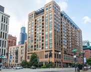 520 S State Street Unit #1102, Chicago image