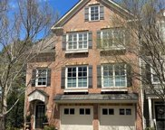 2394 Saint Davids Square NW Unit 5, Kennesaw image