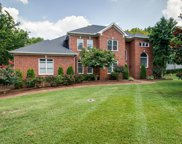 7088 Willowick Dr, Brentwood image