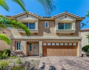 6818 West Seasmoke Court, Las Vegas image