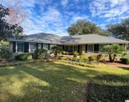 338 Rum Gully Rd., Murrells Inlet image