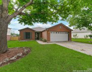 1035 Creek Knoll, San Antonio image
