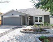 3345 Bridgewater Drive, Colorado Springs image