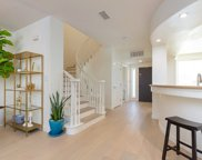 13031 Villosa Place Unit #105, Playa Vista image