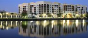 225 W Seminole Boulevard Unit 414, Sanford image