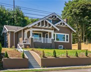 809 31st Ave S, Seattle image