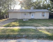 684 S 800, Clearfield image
