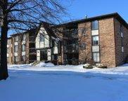 13635 Lamon Avenue Unit #A20, Crestwood image