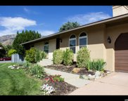 7435 Bridgewater Dr, Cottonwood Heights image