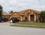 2640 Wood Pointe Drive, Holiday image