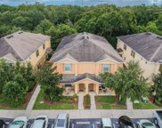 4712 Chatterton Way, Riverview image