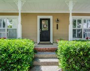 1244 Habersham Way, Franklin image