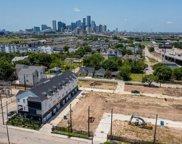 821 Bringhurst Street, Houston image