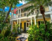 1416 White, Key West image