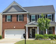 3923 Massey Wood Trail, Raleigh image