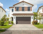 3782 SW 93rd Ave, Pembroke Pines image