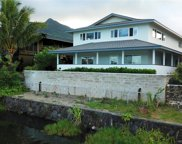 435 Keolu Drive, Kailua image