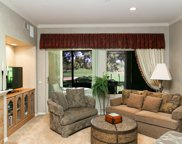 11000 N 77th Place Unit #1035, Scottsdale image