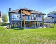977 East Lakeview Road, Chestermere image