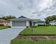 9127 Tiara Court, New Port Richey image