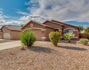 15828 W Washington Street, Goodyear image